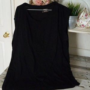Motherhood  Nursing  blouse